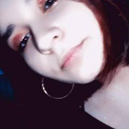 Валерия, 17 лет, Женщина, Челябинск, Россия