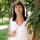 Жанна, 41 лет, Глубокое, Беларусь