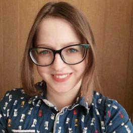 Елена, 32 лет, Женщина, Брянск, Россия