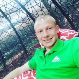 Сергей, 29 лет, Костанай, Казахстан