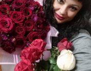 Снежана, 32 лет, Днепропетровск, Украина
