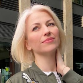 Елена, 39 лет, Москва, Россия