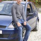 Влад, 19 лет, Минск, Беларусь