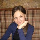 Алёна, 34 лет, Калуга, Россия