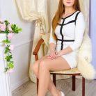 Анна, 18 лет, Красноармейская, Россия