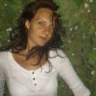 Олеся, 40 лет, Дзержинск, Беларусь