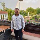 Евгений, 37 лет, Курск, Россия