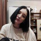 Алина, 18 лет, Днепропетровск, Украина