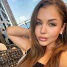 Светлана, 28 лет, Воронеж, Россия