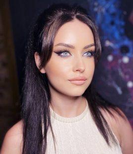 Инна, 26 лет, Одесса, Украина