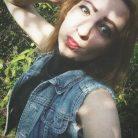 Екатерина, 24 лет, Минск, Беларусь