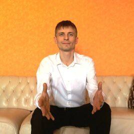 Вадим, 41 лет, Липецк, Россия