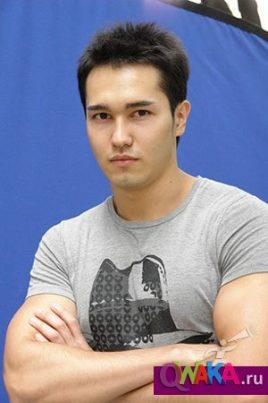 Нурсултан, 29 лет, Алматы, Казахстан