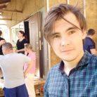 Артур, 27 лет, Уфа, Россия