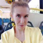Дарья, 24 лет, Саратов, Россия