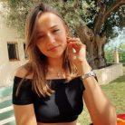 Айжан, 31 лет, Астана, Казахстан