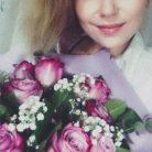 Надежда, 19 лет, Саратов, Россия