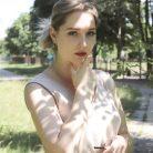 Юлиана, 25 лет, Москва, Россия