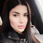 Александра, 36 лет, Павлодар, Казахстан