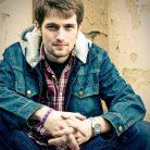 Денис, 26 лет, Новосибирск, Россия