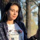 Анастасия, 23 лет, Павлодар, Казахстан