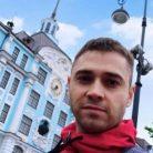 Максим, 32 лет, Луганск, Украина