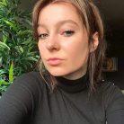 Наталья, 37 лет, Черкассы, Украина
