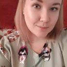 Ирина, 29 лет, Тюмень, Россия
