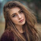 Полина, 24 лет, Чита, Россия