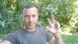 Владимир, 42 лет, Москва, Россия