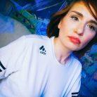 Виктория, 32 лет, Москва, Россия