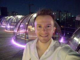 Павел, 27 лет, Москва, Россия