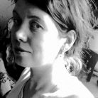 Вера, 34 лет, Белорецк, Россия