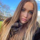 Олеся, 24 лет, Алматы, Казахстан