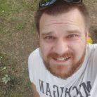 Константин, 32 лет, Полоцк, Беларусь