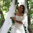 Виктория, 27 лет, Костанай, Казахстан