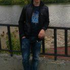 Алексей, 29 лет, Минск, Беларусь
