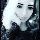 Татьяна, 19 лет, Петропавловск, Казахстан