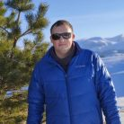 Олег, 39 лет, Москва, Россия