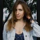 Mariya, 35 лет, Витебск, Беларусь