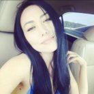 Венера, 34 лет, Алматы, Казахстан