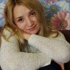Мира, 33 лет, Златоуст, Россия