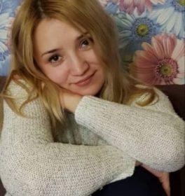 Мира, 33 лет, Женщина, Златоуст, Россия