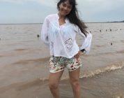 Алёна, 35 лет, Харьков, Украина