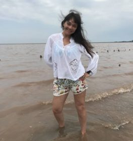 Алёна, 35 лет, Женщина, Харьков, Украина