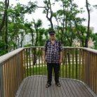 Владимир, 65 лет, Владивосток, Россия