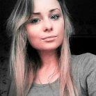 Эрика, 18 лет, Шымкент, Казахстан