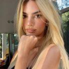 Татьяна, 20 лет, Кемерово, Россия
