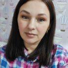 Юлия, 25 лет, Минск, Беларусь