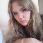 Марина, 18 лет, Брест, Беларусь